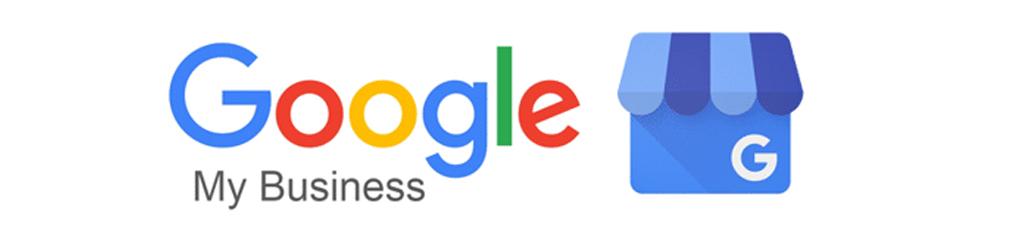 G B Logo
