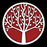 Logo Cugi-BB